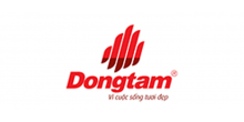 Dongtam