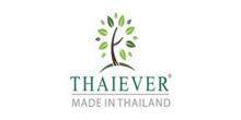 Thaiever