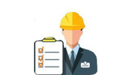II.1 Các bước đặt hàng dành cho Nhà thầu chuyên nghiệp