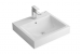 images/products/2019/11/09/original/chau-rua-lavabo-inax--al-536v_1573272936.png