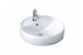 images/products/2019/11/09/original/chau-rua-lavabo-inax-l-294v_1573273301.png