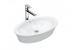 images/products/2019/11/09/original/chau-rua-lavabo-inax-l-300v_1573273604.png