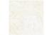 images/products/2019/12/29/original/gach-lat-nen-ceramic-bach-ma-cg4007--40-x-40-cm_1577588482.png