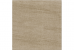 images/products/2019/12/29/original/gach-lat-nen-ceramic-trung-do--mc3-9974_1577587413.png